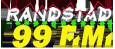 Randstad FM